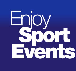 Discount Sport Tickets